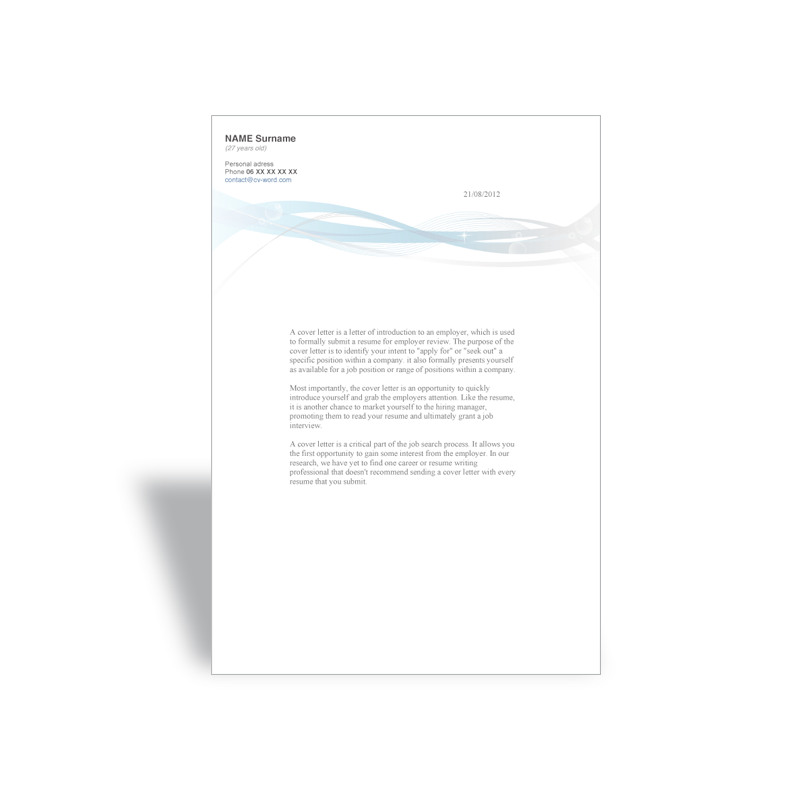 download word cover letter template administrative assistant