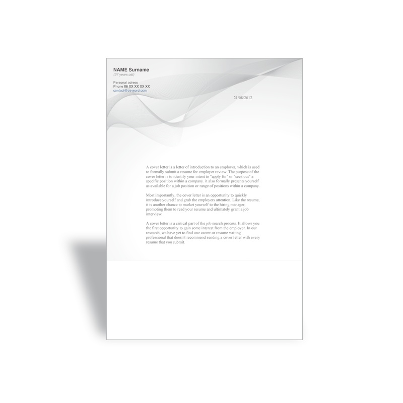 junior underwriter cover letter Find the best junior underwriter resume samples to help you improve your own resume each resume is hand-picked from our large database of real resumes.